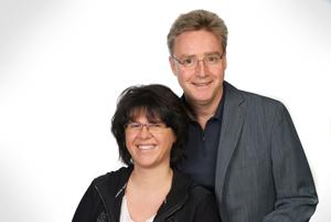 Peter-und-Sabine-Motter
