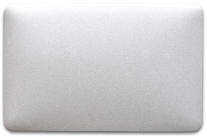 Silber Metallic RAL 9006