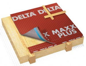 Delta Maxx Plus