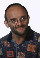 Bernhard Alschner SV