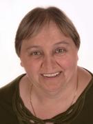 Elisabeth Alschner