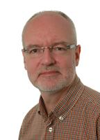 Günter Hess