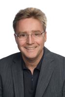 Peter Motter SV