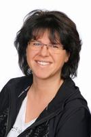 Sabine Motter SV